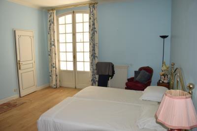 5473_limousin_property_agents_lubersac_6_bedrooms_pool_garden--8-