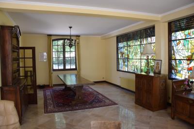 5473_limousin_property_agents_lubersac_6_bedrooms_pool_garden--9-