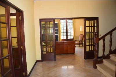 5473_limousin_property_agents_lubersac_6_bedrooms_pool_garden--10-