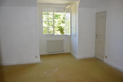 5473_limousin_property_agents_lubersac_6_bedrooms_pool_garden--12-