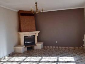Image No.2-Maison de 2 chambres à vendre à Payzac