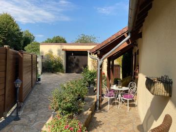 5506_berthou_immo_lanouaille_maison_de_campagne_jardin_garage_point-deau--4-