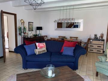 5506_berthou_immo_lanouaille_maison_de_campagne_jardin_garage_point-deau--31-