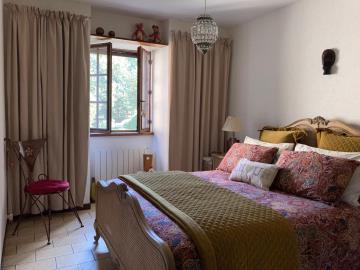 5506_berthou_immo_lanouaille_maison_de_campagne_jardin_garage_point-deau--32-