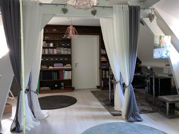 5506_berthou_immo_lanouaille_maison_de_campagne_jardin_garage_point-deau--36-