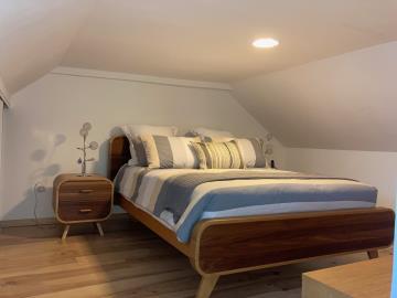 5506_berthou_immo_lanouaille_maison_de_campagne_jardin_garage_point-deau--38-