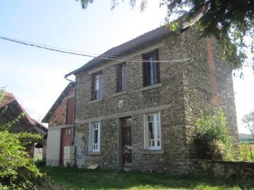 5494_berthou_immo_maison_grange_puits_terrain_lubersac--2-