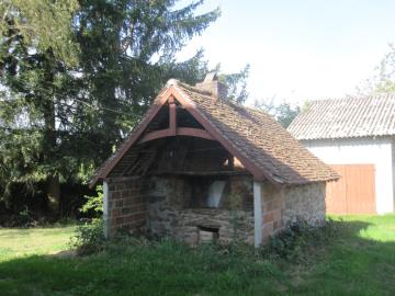 5494_berthou_immo_maison_grange_puits_terrain_lubersac--10-