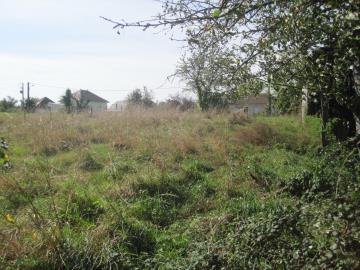 5494_berthou_immo_maison_grange_puits_terrain_lubersac--27-