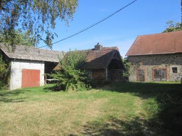 5494_berthou_immo_maison_grange_puits_terrain_lubersac--32-