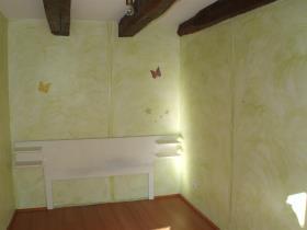 Image No.11-Maison de campagne de 1 chambre à vendre à Meuzac
