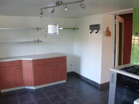 Image No.5-Maison de campagne de 1 chambre à vendre à Meuzac