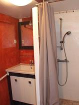 Image No.6-Maison de campagne de 1 chambre à vendre à Meuzac
