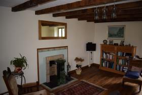 Image No.6-Propriété de pays de 4 chambres à vendre à Arnac-Pompadour