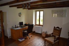 Image No.7-Propriété de pays de 4 chambres à vendre à Arnac-Pompadour