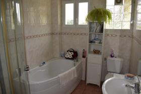 Image No.10-Propriété de pays de 4 chambres à vendre à Arnac-Pompadour