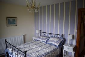 Image No.9-Propriété de pays de 4 chambres à vendre à Arnac-Pompadour