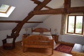 Image No.12-Propriété de pays de 4 chambres à vendre à Arnac-Pompadour