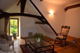 Image No.11-Propriété de pays de 4 chambres à vendre à Arnac-Pompadour