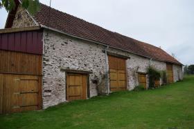 Image No.14-Propriété de pays de 4 chambres à vendre à Arnac-Pompadour