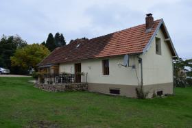 Image No.15-Propriété de pays de 4 chambres à vendre à Arnac-Pompadour
