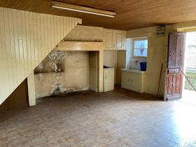 Image No.8-Maison de 2 chambres à vendre à Sarrazac