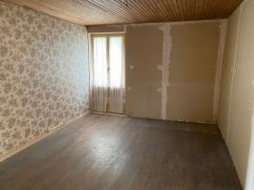 Image No.9-Maison de 2 chambres à vendre à Sarrazac