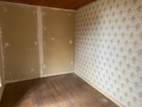 Image No.10-Maison de 2 chambres à vendre à Sarrazac