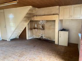 Image No.11-Maison de 2 chambres à vendre à Sarrazac
