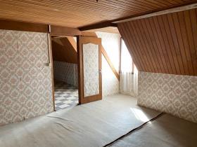 Image No.13-Maison de 2 chambres à vendre à Sarrazac
