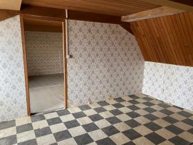 Image No.12-Maison de 2 chambres à vendre à Sarrazac