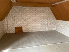 Image No.14-Maison de 2 chambres à vendre à Sarrazac
