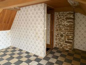 Image No.15-Maison de 2 chambres à vendre à Sarrazac