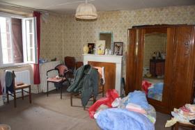 Image No.7-Ferme de 3 chambres à vendre à Lubersac