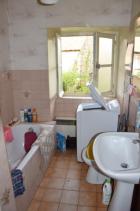 Image No.11-Ferme de 3 chambres à vendre à Lubersac