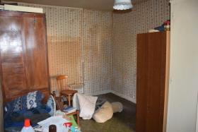 Image No.13-Ferme de 3 chambres à vendre à Lubersac
