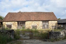 Image No.14-Ferme de 3 chambres à vendre à Lubersac