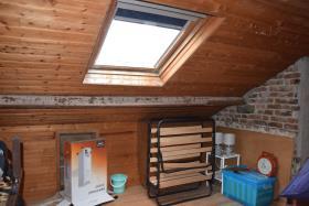 Image No.8-Maison de campagne de 3 chambres à vendre à Vignols