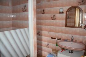 Image No.11-Maison de campagne de 3 chambres à vendre à Vignols