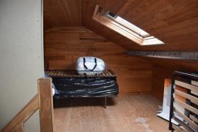 Image No.10-Maison de campagne de 3 chambres à vendre à Vignols