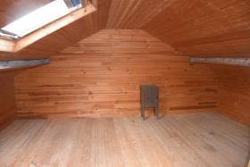 Image No.7-Maison de campagne de 3 chambres à vendre à Vignols