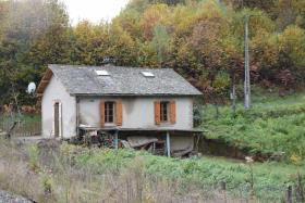 Image No.15-Maison de campagne de 3 chambres à vendre à Vignols