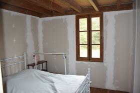 Image No.6-Maison de campagne de 3 chambres à vendre à Vignols