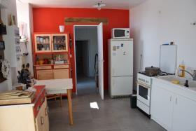 Image No.9-Maison de campagne de 7 chambres à vendre à Arnac-Pompadour