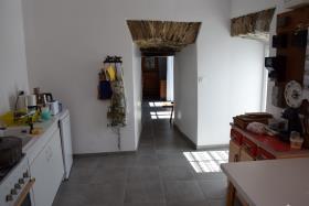 Image No.10-Maison de campagne de 7 chambres à vendre à Arnac-Pompadour