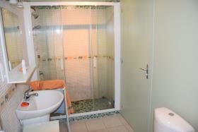 Image No.11-Maison de campagne de 7 chambres à vendre à Arnac-Pompadour