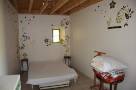 Image No.12-Maison de campagne de 7 chambres à vendre à Arnac-Pompadour