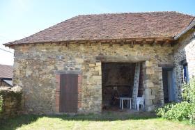 Image No.14-Maison de campagne de 7 chambres à vendre à Arnac-Pompadour