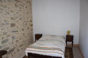 Image No.16-Maison de campagne de 7 chambres à vendre à Arnac-Pompadour
