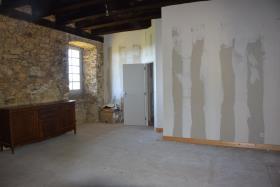 Image No.15-Maison de campagne de 7 chambres à vendre à Arnac-Pompadour